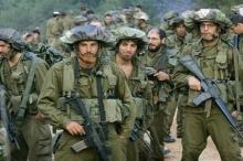 هكذا قتل القسام 41 جندياً إسرائيلياً جولانياً شرقي الشجاعيّة