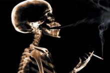 ممنوع التدخين.. شعار استراليا فى وجه مواليد القرن 21