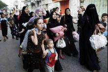 """نقاط الاتفاق والاختلال :ماذا تريد """"حماس"""" وما هي طلبات """"إسرائيل"""" ..."""