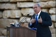 ثلاثة حقائق اكتشفها الإسرائيليون في الحرب على غزة.. أولها أن ...