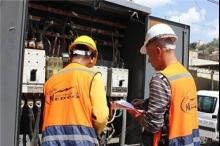 لماذا قررت الحكومة تغيير مجلس إدارة كهرباء الشمال؟