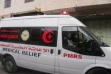 وفاة المواطن فتحي سلمان بصدمة كهربائية