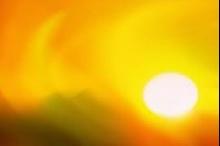 وزارة الصحة تحذر من ضربات الشمس بسبب درجات الحرارة ...