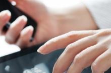 """""""جارتنر"""" تؤكد على وجوب تبني مدراء المعلومات لتقنيات الأعمال الرقمية"""