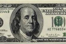 هكذا جاءت أسعار العملات لهذا اليوم