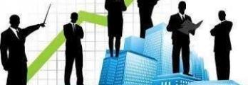 """""""الاقتصاد الدائري"""" في مواجهة """"النمو"""" الرأسمالي المدمر للموارد الطبيعية ..."""