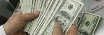 لماذا ارتفع الدولار إلى 4 شواقل؟