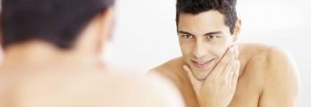 6 عادات نسائية يمارسها الرجال في السر
