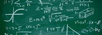 بالفيديو.. خبر محزن لمعلمي الرياضيات!