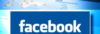 كم عدد مستخدمى الفيس بوك شهريا وكم تبلغ أرباحه؟