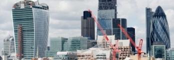نصف عمال بريطانيا لم يطلبوا زيادة راتب قط