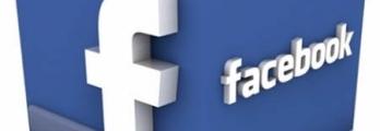 """تحذير إلى """"فايسبوك""""!"""