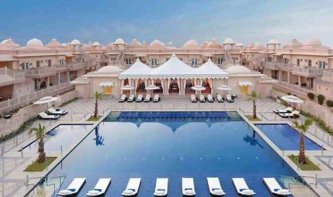 بالصور..أفضل 25 فندقاً من حول العالم 10152072823060269593