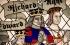 دراسة: ريتشارد الثالث توفي بضربة في الرأس