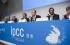 الأمم المتحدة تصدر دليلا إرشاديا لمواجهة التغير المناخي