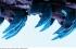 علماء: أسنان قواقع حلزون البحر أقوى مواد الطبيعة على الإطلاق