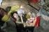 بالصورة.. رجل يؤدب ابنته بحبسها 6 سنوات في منزل مهجور