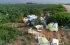 مخلفات المبيدات الزراعية ... ظاهرة مقلقة تطارد الإنسان والبيئة الفلسطينية