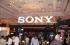 سوني ستُغلق متجرها على الإنترنت في 28 أغسطس