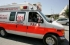 عشرة إصابات في مواجهات عنيفة في نابلس