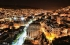 """قرار """"إسرائيلي"""" بقطع الكهرباء ساعتين يوميا عن الضفة"""