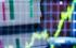 بنك الاحتياطي الفيدرالي الأمريكي يستعين بفريق خبراء لمواجهة الاختراقات المدمرة