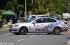 اتهام ام بقتل ثمانية اطفال في استراليا