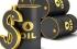 هبوط النفط بعد ارتفاع الحفارات الأميركية لـ640 حفاراً