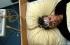 كثرة النوم تؤدي إلى الإصابة بالجلطة الدماغية