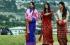 السر العجيب للسعادة في مملكة بوتان