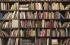 تعرف على الكتب الـ 10 الأكثر تأثيراً فى تاريخ البشرية!