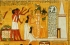 رحلة فى قلوب الجدود.. عادات الزواج عند المصريين القدماء
