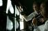 محكمة أسترالية ترفض منح براءة اختراع لجين بشري