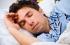 كم ساعة يجب على الصائم أن ينام؟