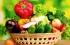 ماذا تأكل لتقوي جهاز المناعة؟