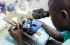 """مرض """"غامض"""" يقتل 18 شخصًا جنوب شرقي نيجيريا"""