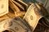 الصين قادرة على تحطيم الدولار بـ 30 ألف طن من الذهب !