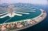 «تايمز»: دبي بين أفضل 30 مدينة لشراء المنازل