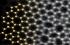 علماء يكتشفون أرفع لوح زجاجي في العالَم (اللوح بسمك ذرّتين فقط)