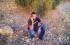 مقتل شاب في شجار عنيف بنابلس