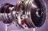 شاهد.. كيف يعمل المحرك النفاث المستخدم في الطائرات
