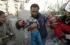 قطاع غزة: محرقة بشرية وبيئية شاملة هندستها الأدمغة النازية الجديدة المريضة