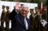 من هي الشخصيات الستة الأكثر تداولاً المرشحة لخلافة الرئيس محمود عباس؟؟