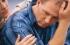 """دراسة: ربع الرجال يعانون من أعراض """"الدورة الشهرية"""" !"""