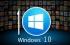 """مايكروسوفت: """"ويندوز 10″ النظام الأكثر أمانا فى العالم (فيديو)"""