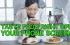 ابتكار ماليزي ... بالفيديو: شاشة تجعلك تتذوق الأطعمة من هاتفك المحمول