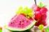 8 أطعمة احرص على وجودها في ثلاجتك خلال الصيف