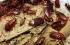بالفيديو: تجارة الصراصير.. لصنع الأدوية والوجبات الخفيفة أيضا