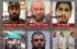 من هم القادة القساميين الأبرز على قائمة الاغتيالات الصهيونية؟؟