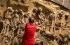 العثور على 200 جثة في مقبرة جماعية تحت سوبر ماركت في باريس